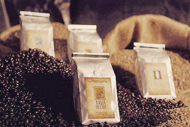 Robusta_._.jpg#factory #coffee .jpg