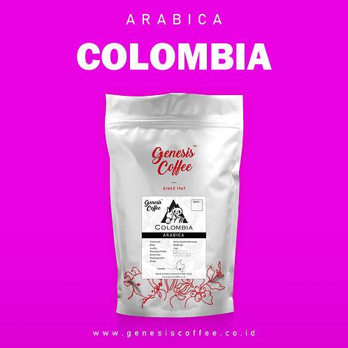 Arabica Colombia