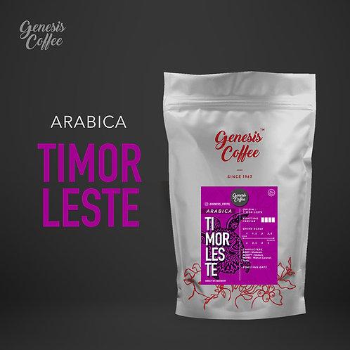 Arabica Timor Leste
