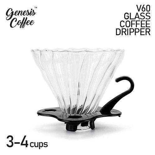 V60 Glass Size 02