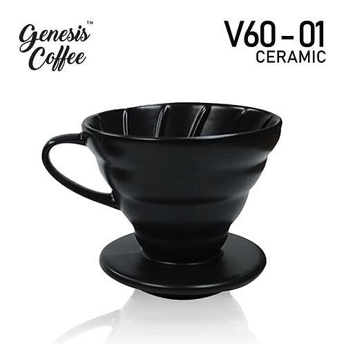 V60 Ceramic Size 01