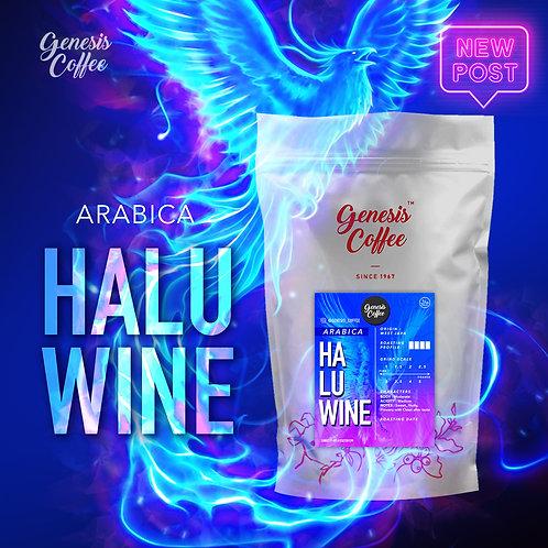 Arabica Halu Wine