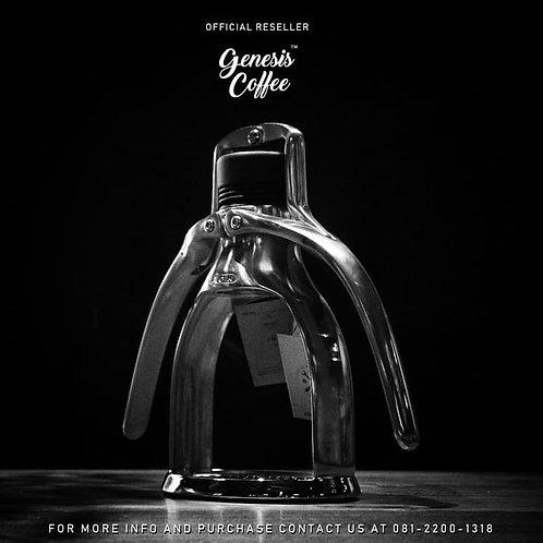 ROK Presso GC Manual Espresso Maker