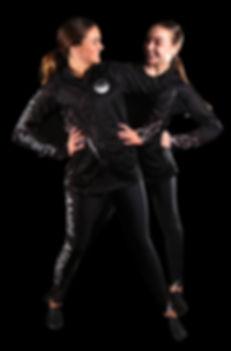 Dance Affinity (188) FAV-ed.jpg