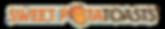 spt logo.png