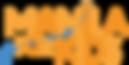ManilaForKids-logo1 (1).png