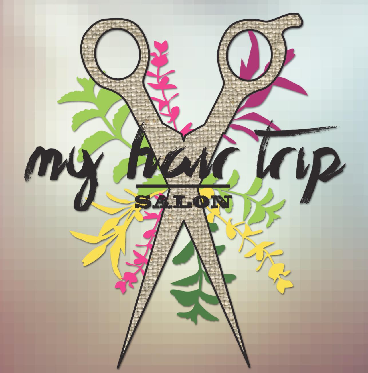 My Hair Trip