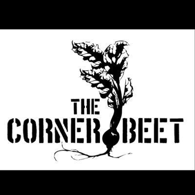 The Corner Beet
