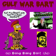 GulfWarBartCover1000.png