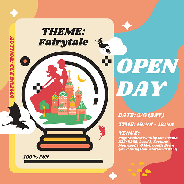 openday post.png