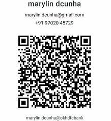 WhatsApp Image 2020-06-22 at 05.46.51.jp
