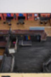 Unit17-DouglasWatt-Pumpjack-detail4.jpg