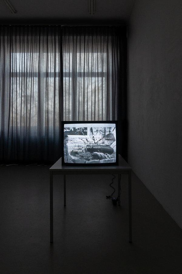 Leslie-Thornton-Ground-Kunstverein-Nurnb