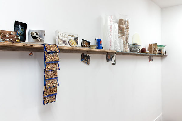 Unit17-TheNeighboursPlate-installationvi