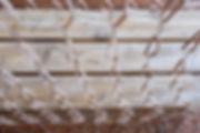 Unit17-DouglasWatt-BenchNet-detail.jpg