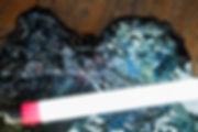 Unit17-GabrielleHill-CokeandaSmoke-detai