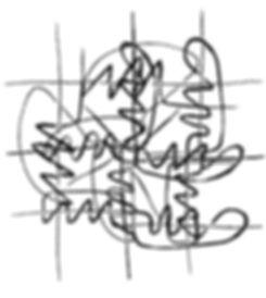 bloodknot drawing 10.jpg