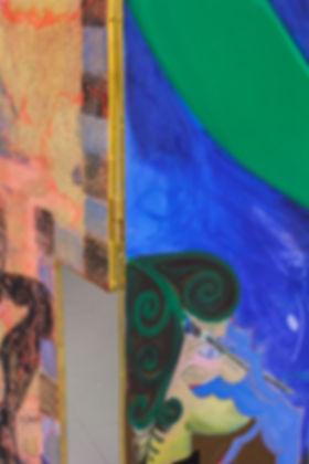 Unit17-TizianaLaMelia-75_IMG_7642.jpg
