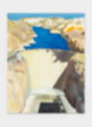 Unit17-EzraGray-Hoover_Dam (1).jpg