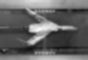 Unit17-LeslieThornton-Convair NX-2 Test