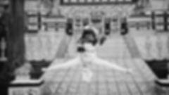 Unit17-LeslieThornton-SOMUCHMUCH-Cut fro