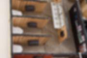 Unit17-DouglasWatt-Pumpjack-detail3.jpg