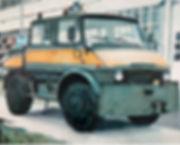 Unit17-TristanUnrau-Universal-motor-gera