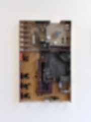 Unit17-DW-Pumpjack.jpg
