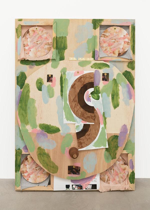 Unit17-RaviJackson-Untitled.jpg