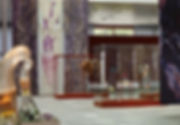 Unit17-UrsulaMayer-21haus-alt.jpg