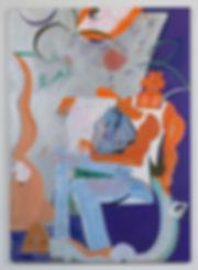 Unit17-TizianaLaMelia-No 5 Orange.jpg
