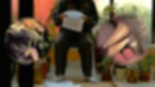 19gdao2019excerptsfromthedomesticcinemap
