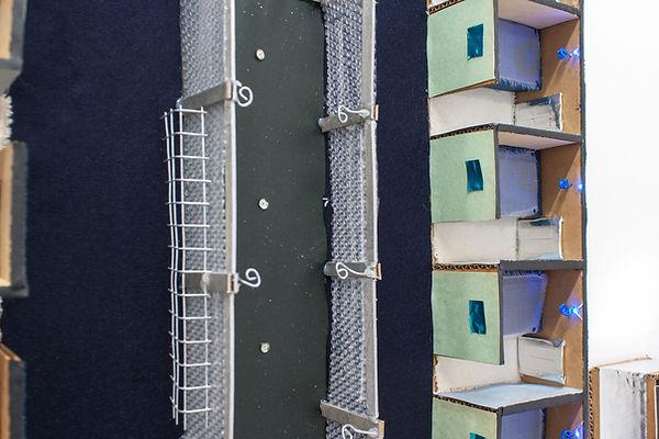 Unit17-DouglasWatt-Bathhouse-detail3.jpg