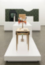 Chairforawoman_instal_5.jpg