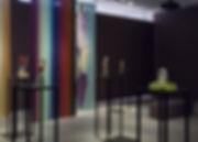 Unit17-UrsulaMayer-InstallationViewAudai