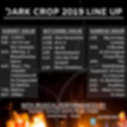 DARK CROP 2019 LINE UP.png
