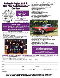 2021 car show flyer-page-001.jpg