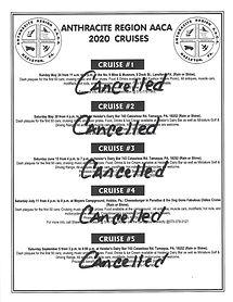 2020 Cruise Flyer Cancelled.jpg