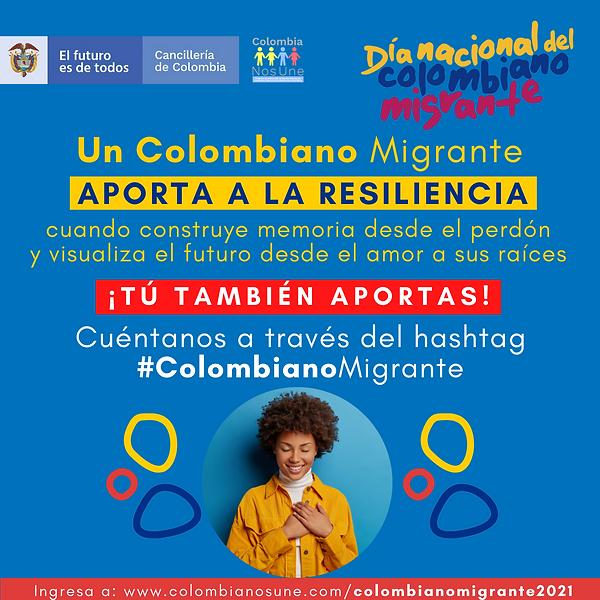 Campaña colombiano migrante (1).png