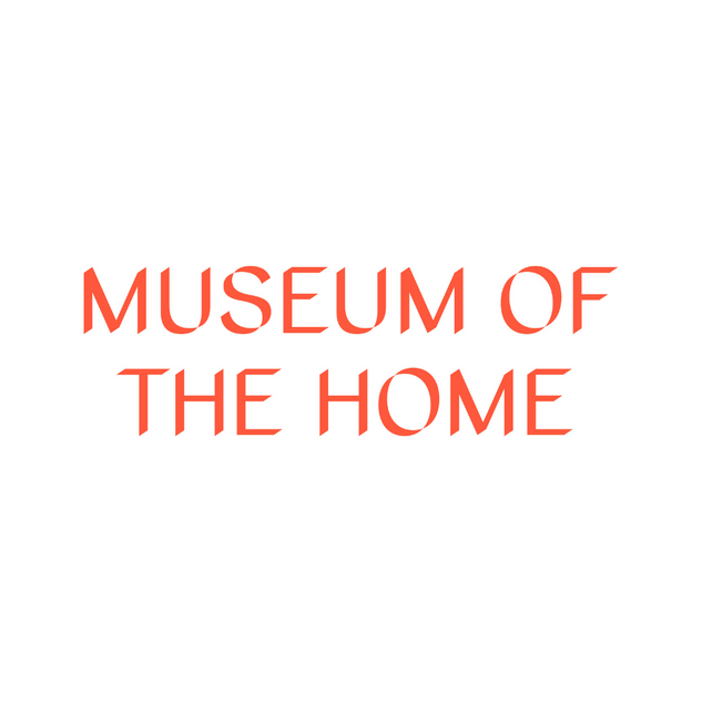 Museum of the Home