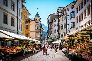 Bolzano-2-LD.jpg
