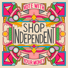 campaignshopindependent _ rebecca strickson - ig square.png