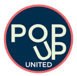 Pop Up United