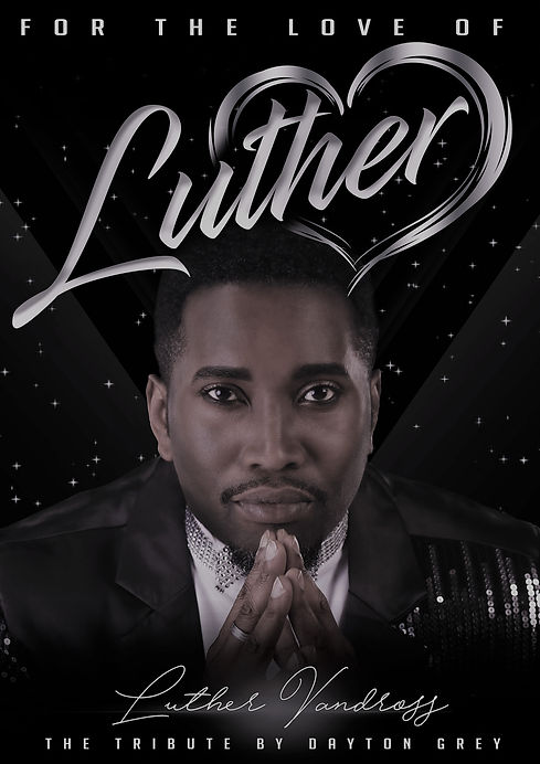 LUTHER POSTER BNW.jpg