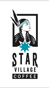 star village logo.png