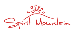 spirit-mountain-logo-red.png