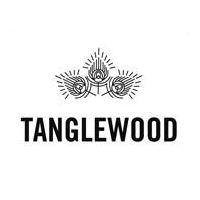 Tanglewood-Logo-One.jpg