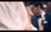 Screen Shot 2019-02-10 at 12.56.49 PM.pn