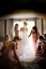 bridesmaids portrait.jpg