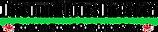 DFD Logo copy.png